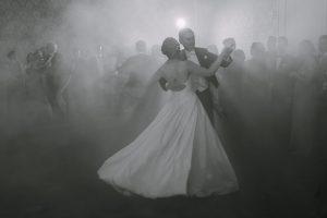 Hochzeit Laxenburg